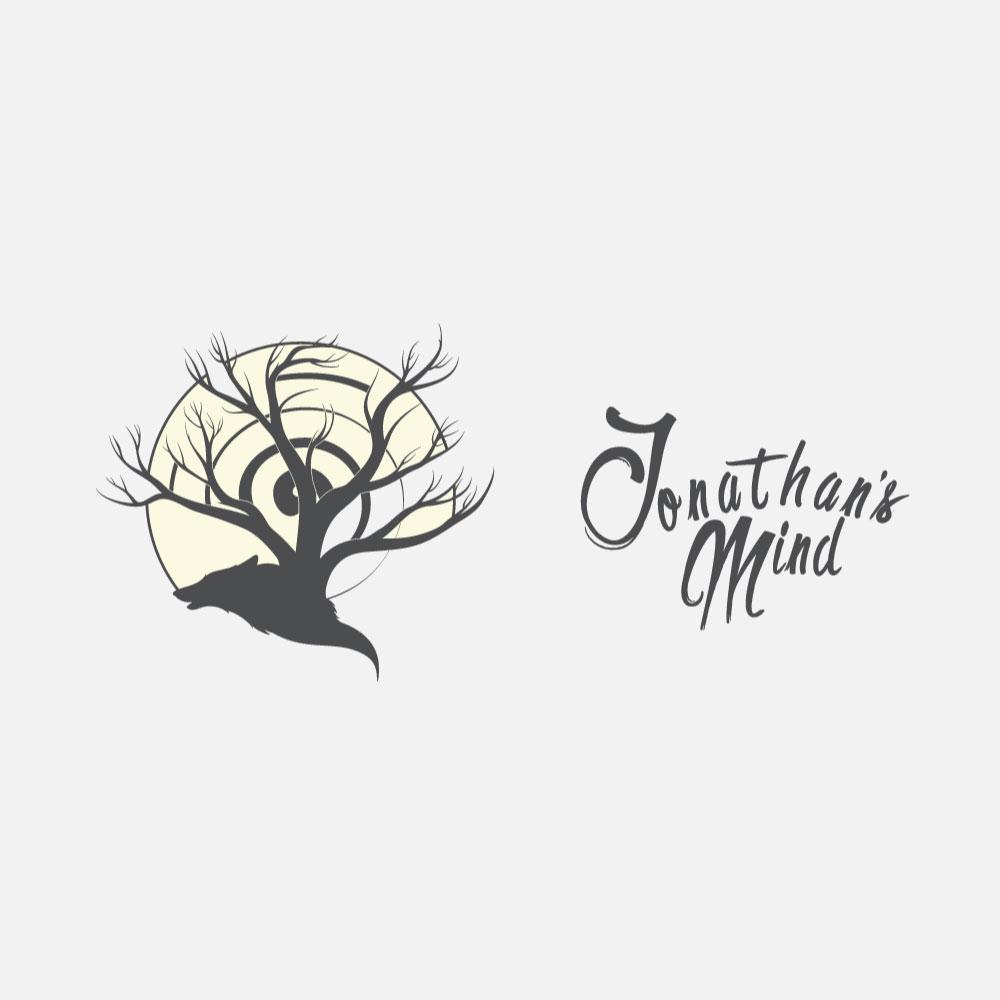 Jonathan's Mind