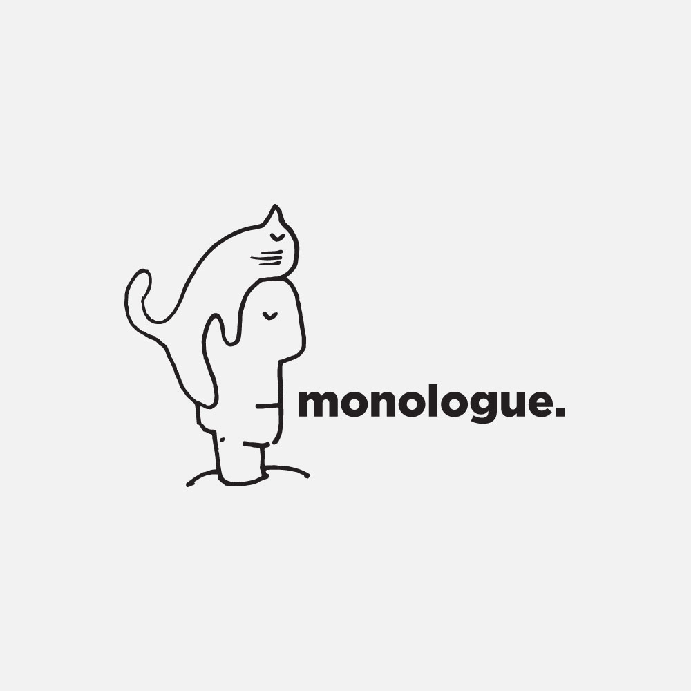 Monologue Wear
